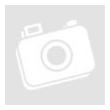 BIANCHI C-SPORT 2.5 ACERA 24sp kerékpár