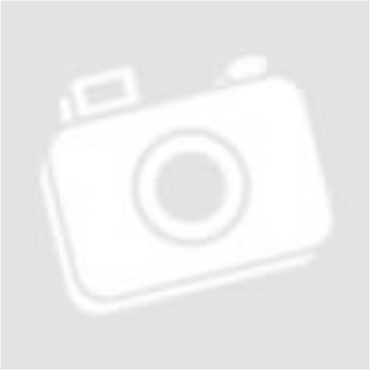 BIANCHI C-SPORT 3 - ALIVIO 2X9SP HYDR. DISC kerékpár