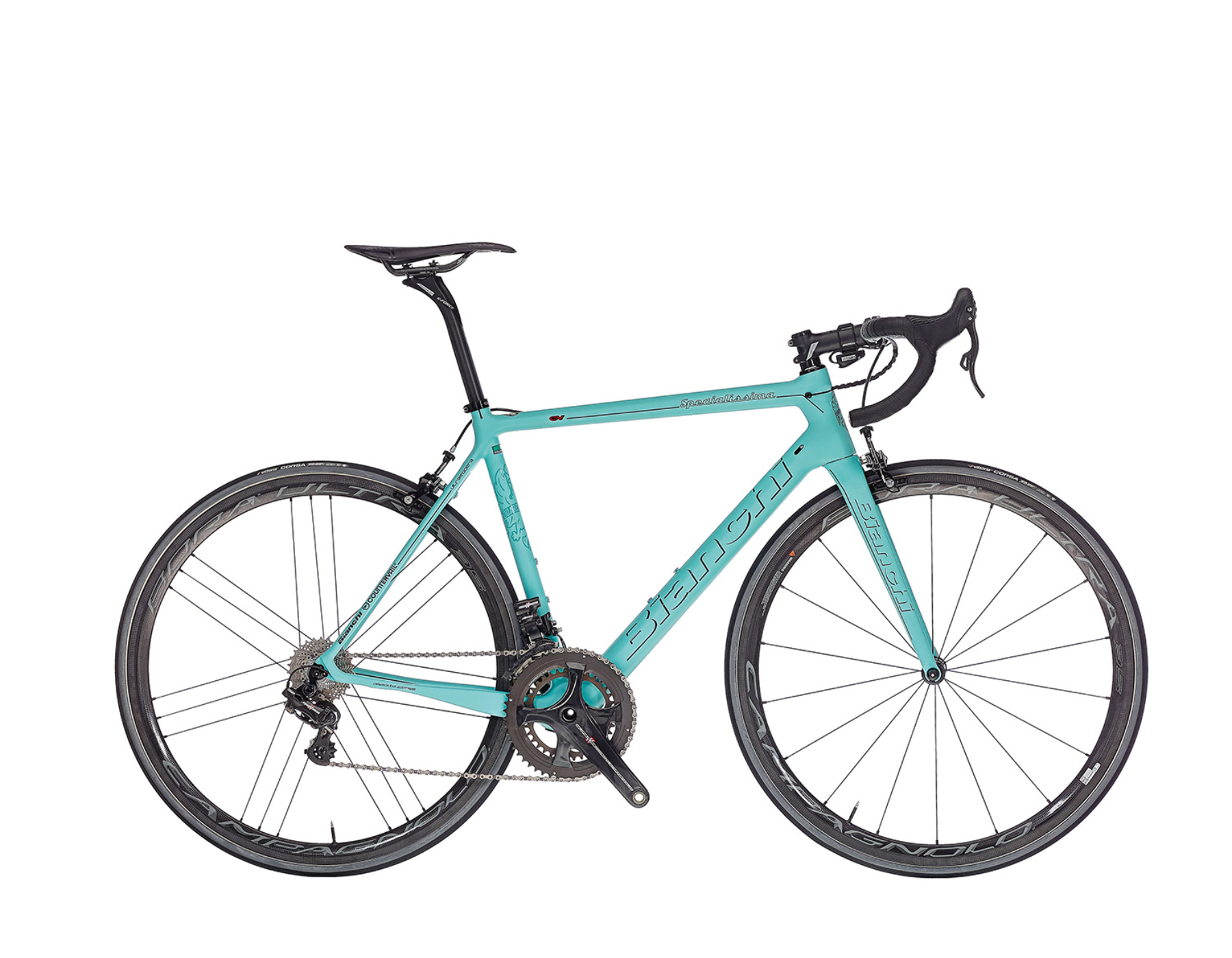 BIANCHI_SPECIALISSIMA_SUPER_RECORD_COMPACT_EPS_11sp_52/36