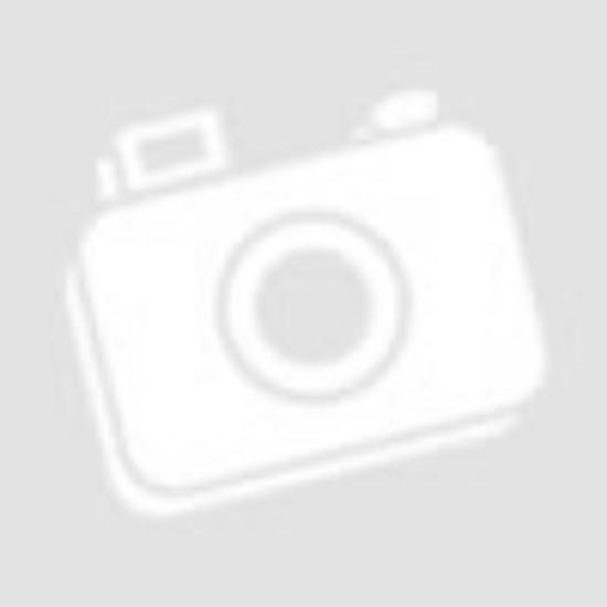 BIANCHI Classic sapka