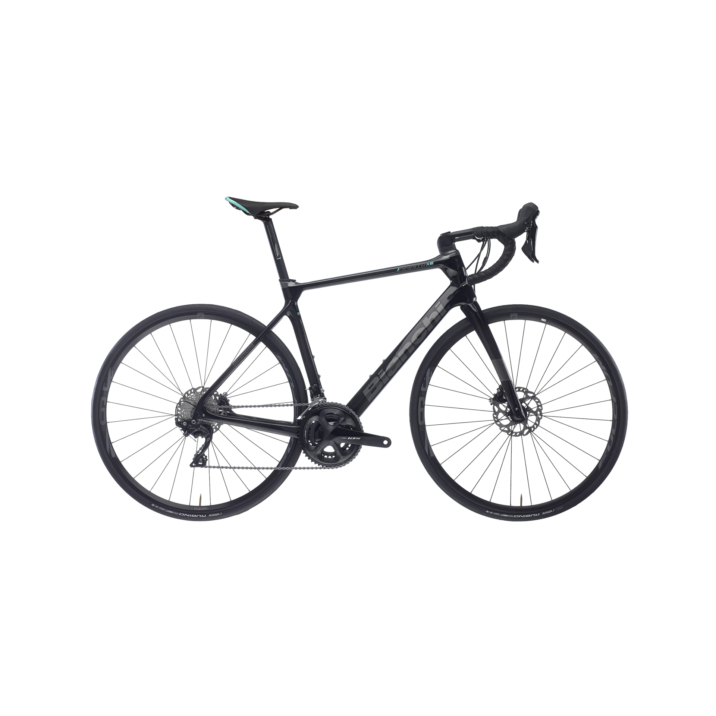 BIANCHI INFINITO XE DISC - 105 11SP kerékpár