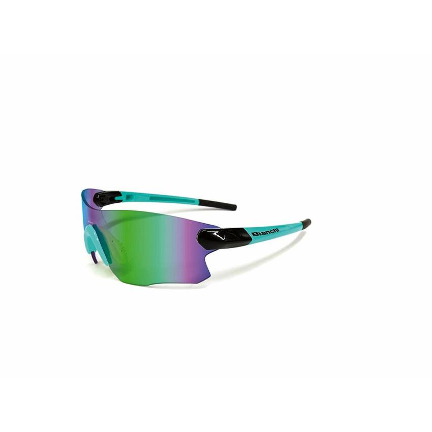 BIANCHI Sparviero 2 napszemüveg