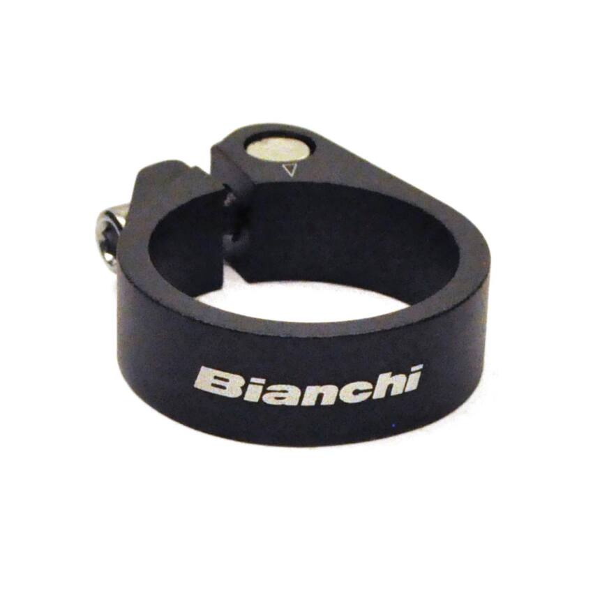 BIANCHI Tranz X SC08 34,9 mm nyeregcsőbilincs